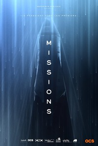 missions_2017 movie cover