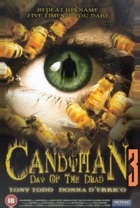 candyman_3_day_of_the_dead movie cover