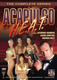 acapulco_h_e_a_t movie cover