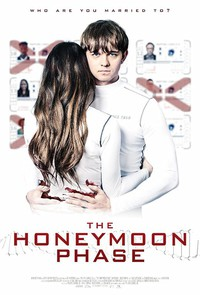 the_honeymoon_phase movie cover