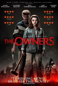 the_owners movie cover