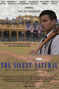the_silent_natural movie cover