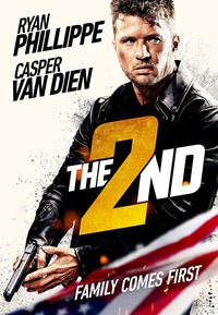 the_2nd_amendment movie cover