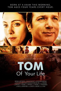 tom_of_your_life movie cover