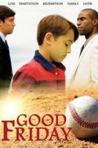 good_friday movie cover