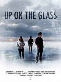 up_on_the_glass movie cover