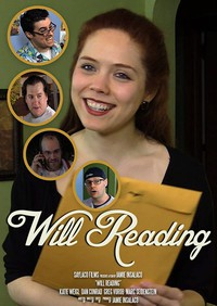 will_reading movie cover