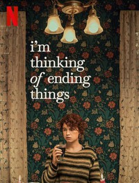i_m_thinking_of_ending_things movie cover