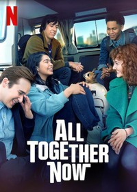 all_together_now_2020 movie cover