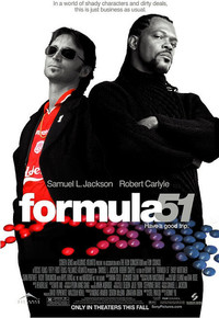 formula_51_the_51st_state movie cover