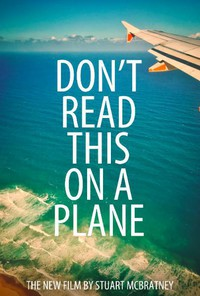 don_t_read_this_on_a_plane movie cover