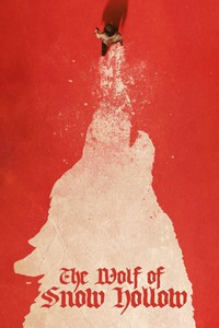 the_wolf_of_snow_hollow movie cover