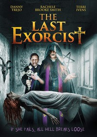 the_last_exorcist movie cover