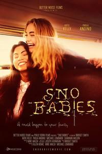 sno_babies movie cover