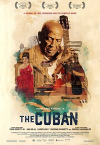 the_cuban movie cover