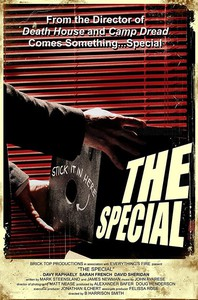 the_special movie cover