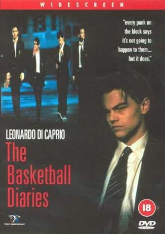 download the basketball diaries movie for ipodiphoneipad