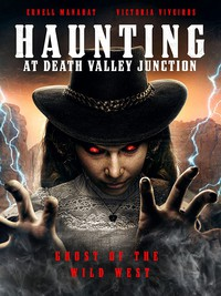 the_haunting_at_death_valley_junction movie cover