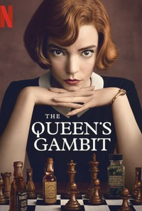 the_queen_s_gambit_2020_1 movie cover