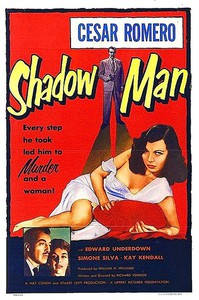 street_of_shadows_the_shadow_man movie cover