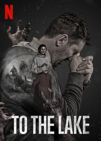 to_the_lake movie cover