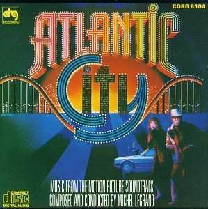 download atlantic city movie for ipodiphoneipad in hd
