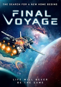 final_voyage_the_final_land movie cover