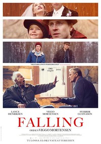 falling_2020 movie cover