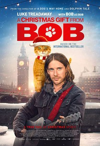 a_christmas_gift_from_bob movie cover