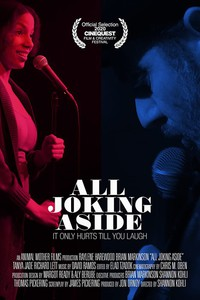 all_joking_aside movie cover