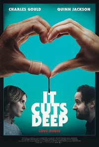 it_cuts_deep movie cover