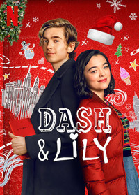 dash_lily movie cover
