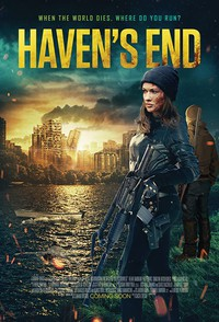 haven_s_end movie cover