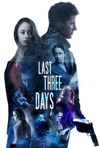 last_three_days movie cover