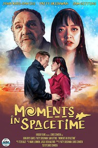 moments_in_spacetime movie cover