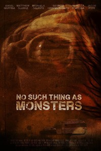no_such_thing_as_monsters movie cover