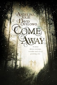 come_away movie cover