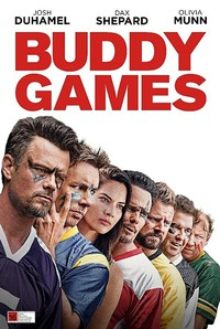 buddy_games movie cover