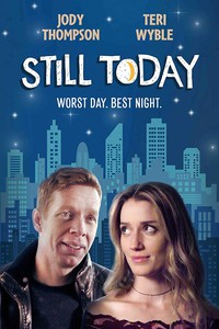 still_today movie cover
