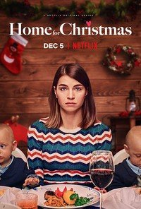 home_for_christmas_2019 movie cover