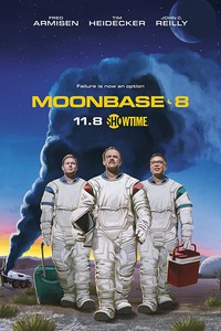 moonbase_8 movie cover