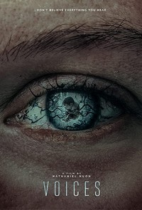 voices_2020_1 movie cover