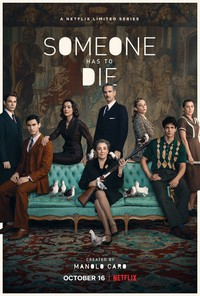 someone_has_to_die movie cover