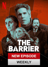 the_barrier_2020 movie cover