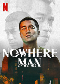 nowhere_man_2019 movie cover