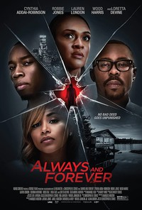 always_and_forever_2020 movie cover
