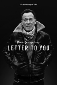 bruce_springsteen_s_letter_to_you movie cover