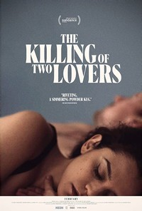 the_killing_of_two_lovers movie cover