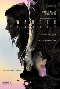 wander_darkly movie cover