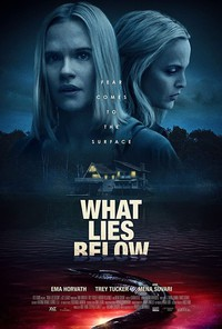 what_lies_below_2020 movie cover